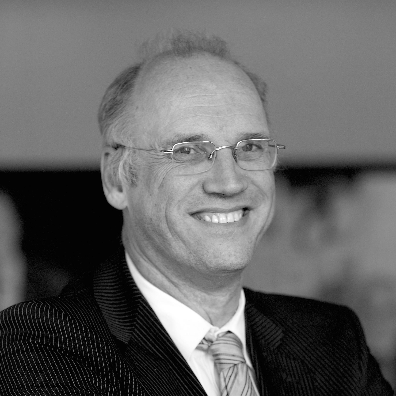Peter Beek: Professor for Coordination Dynamics