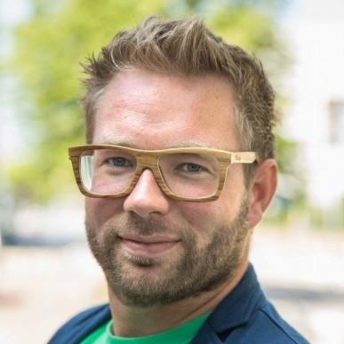 Sjoerd Bruijn: Post-Doc