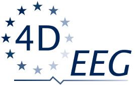 4D-EEG
