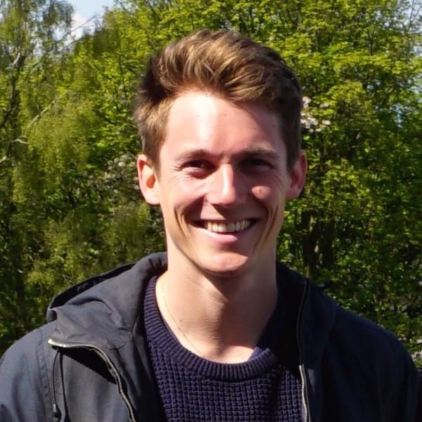 Bastian Pietras