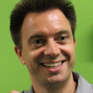 Michel Coppieters