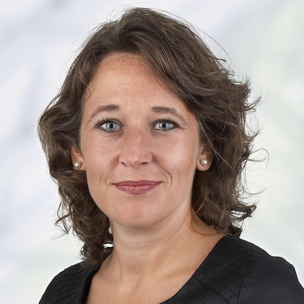 Andrea Maier