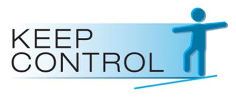 Keep-Control