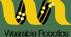 Wearable Robotics